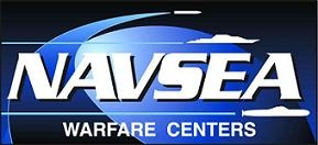 NAVSEA Life Cycle Engineering