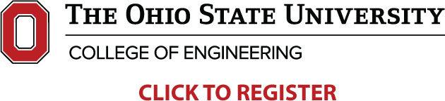 Ohio State University Course Registration