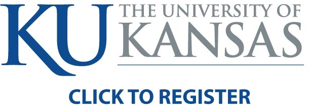 University of Kansas Course Registration