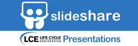 LCE on Slideshare