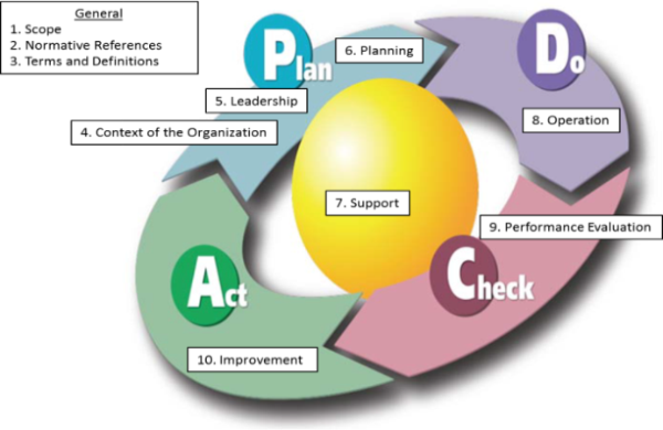 safety life cycle management in process Process safety management (psm), driven by the osha 1910119 standard, has been in force since the early 1990s and addresses the management of assets within industries where hazardous materials are handled in sufficient.